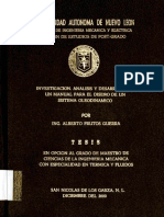 1080111923.PDF