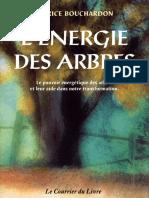 L'énergie des arbres - Patrice Bouchardon.pdf