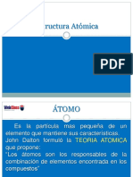 970780 15 Gv2fzjyy Estructuraatomica (1)