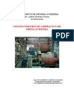 Granulometria de Liberacion1.doc