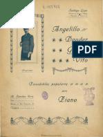 GallitoMsicanotadapaso-dobleflamenco.pdf