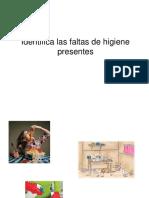 260222_15_AF18Qgsa_normasdehigiene_actividad.pptx