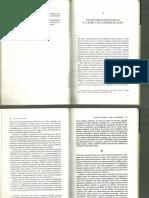 VELHO, Gilberto. Trajetória individual e campo de possibilidades. [Cap2 em Projeto e metamorfose].pdf