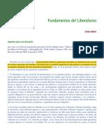 fundamentos_liberalismo.pdf