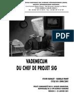 guide_projet_SIG.pdf