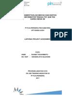 PA ASSESMENT TRANSFORMATOR TENAGA GI IDI.pdf