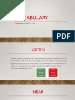 vocabulary.pptx