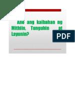 banghay aralin LP.docx