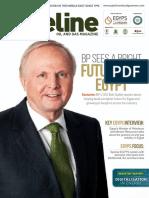 pipeline magazine.pdf