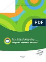 curso_aperfeicoamento_implementacao_politica_promocao_saude.pdf