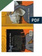 kupdf.net_el-moco-de-clara-libro-.pdf