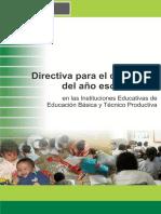 DIRECTIVA 2011 MINEDU.doc