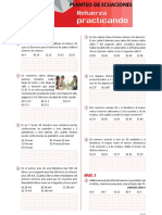 REPASO Raz. Matemático PROBLEMAS.pdf