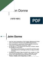 john-donne-updated-version.ppt