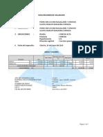 VALUACION PEDRO JOSE LEVANO MAGALLANES.docx