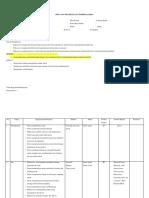 RPP patologi klinik.docx