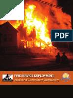 UrbanFireVulnerability.pdf