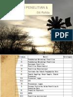 239768_MATERI 1.pdf