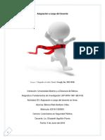 QFI_ADL_E3_BLAU.doc