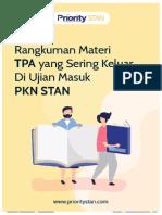 Ebook - Cara Cepat TPA.pdf
