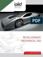 Brochure Top Solid Design Us