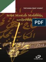 Svijet Mustafe Muhibbija, sarajevskoga kadije.pdf