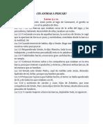 TE ANIMAS A PESCAR.pdf