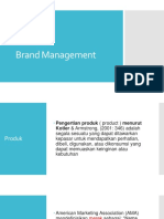 Brand Management Introduction.pptx