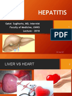 Hepatology_1 (Rev 02.17).pdf