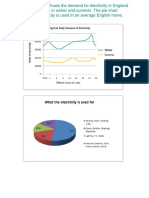 Pie_Chart.docx