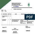 1.1.5.3.d     monitoring cakupan.doc