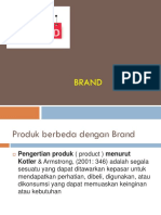 Brand Introduction.pptx