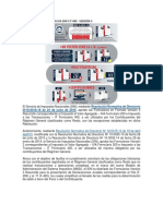 FORMULARIOS RESUMIDOS IVA 200 E IT 400.docx