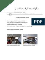 laporan 3k.docx