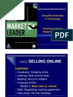 227510546-MARKET-LEADER-pre-U2-AVCN-1-pdf.pdf