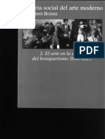 BoimeGoya.pdf