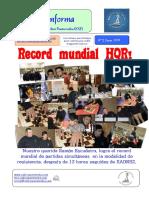 Ponteinforma_2.pdf