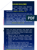 MEDAN ELEKTROMAGNETIK.pdf
