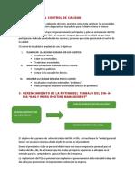 DEFINICIÓN DEL CONTROL DE CALIDAD.docx