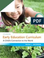 [Hilda_Jackman]_Early_Education_Curriculum_A_Chil(BookZZ.org).pdf