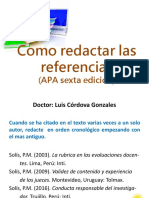 TACNA-Como redactar las referencias-2018.pptx