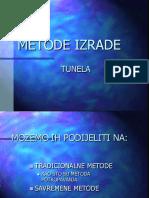 IPP-III_R-S_Tuneli.pdf