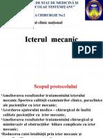 Prezentare Icter mecanic.odp