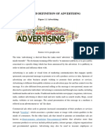 advertising intro.docx