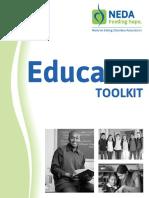 2. EducatorToolkit - Copy.pdf