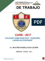 PLAN DE TRABAJO DEL.docx