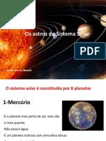Os astros do sistema solar.pptx