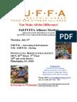 Full PUFFA Alliance Meeting__07.31.2008