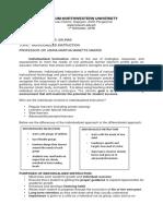 INDIVIDUALIZED INSTRUCTION NOTES.docx