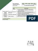 SESION DE LABORATORIO 3RO (Autoguardado).docx